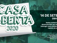 banner-site-casa-aberta-2020