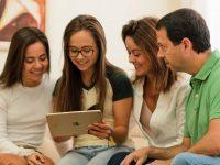 A Importância Da Família Na Escola — Como Melhorar a Educação do Seu Filho