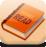 Estratégia de Reading and Writing