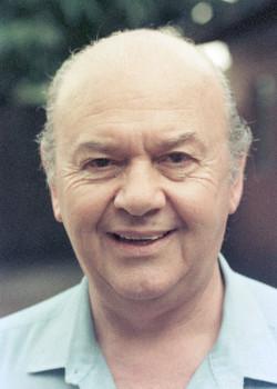 Francisco Libardi