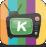 TV Koelle