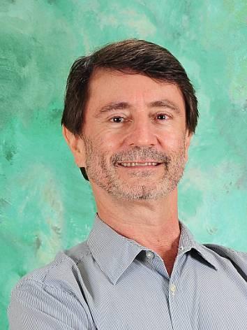 Edison Luiz Lombardo (Melão) - Ensino Médio