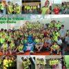 Torneio de Trincas de Basquete 2016