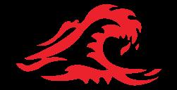 280px-diewelle-movie-logo-svg