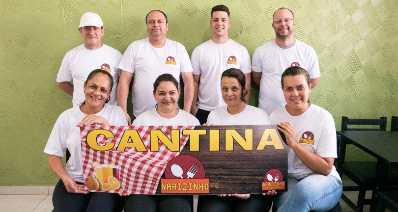 Nova-direção-das-Cantinas-e-Restaurante