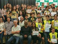Premiacao-Colegio-Koelle-2019