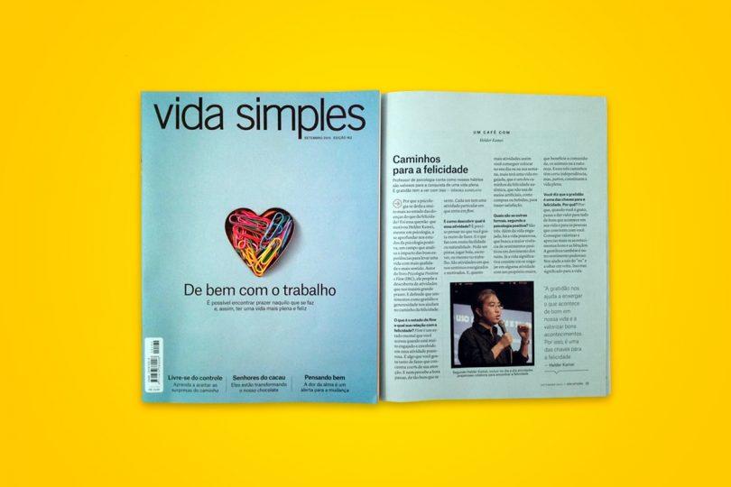 revista-vida-simples