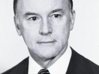 Theodoro Paulo Koelle