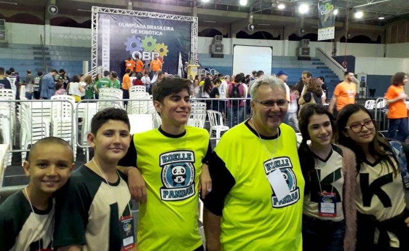 olimpiada-brasileira-de-robotica