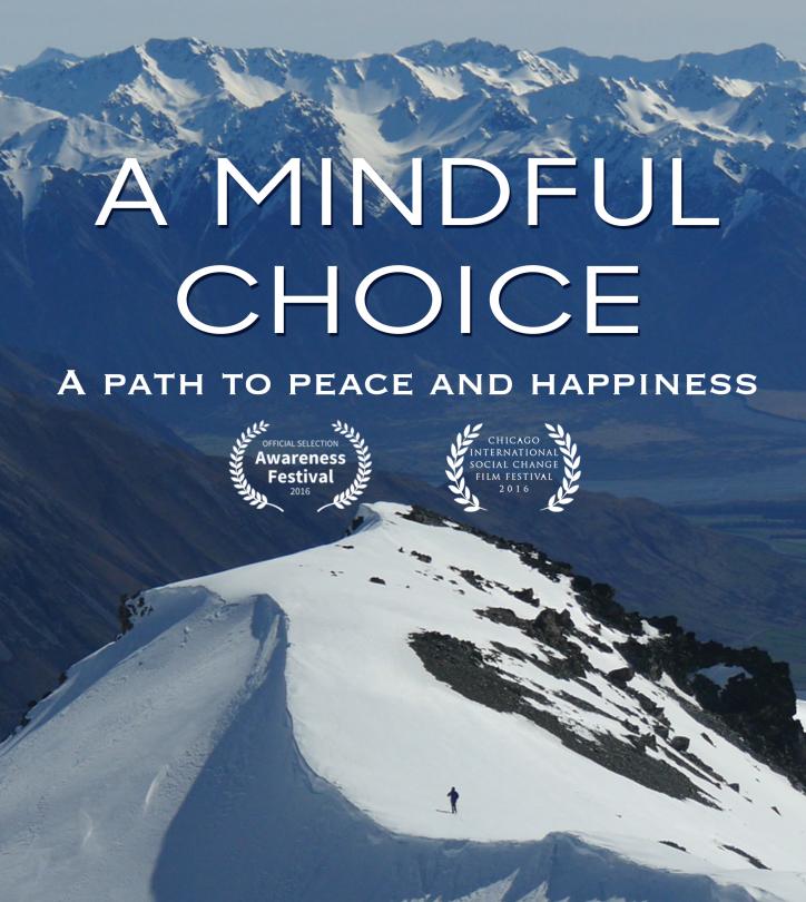 documentario-Mindful-Choice