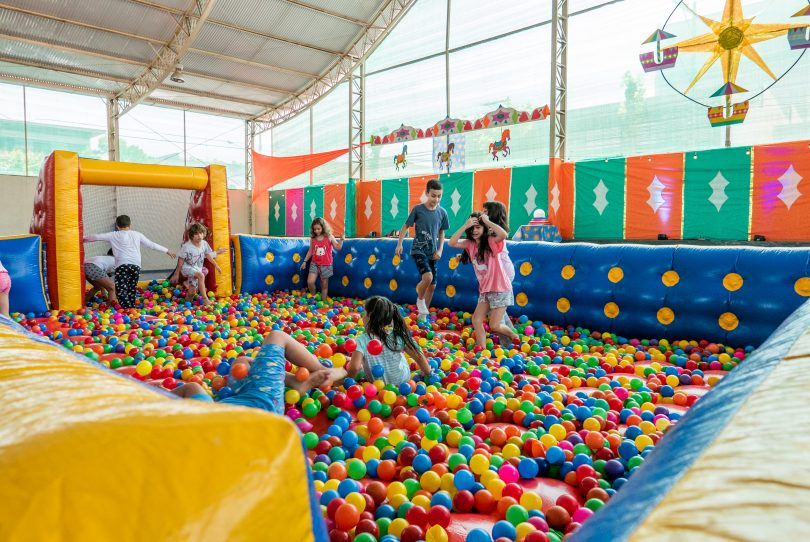 Colegio-Koelle-semana-das-criancas-2019-4