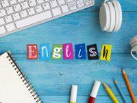 Inglês para Crianças: Saiba Como Praticar em Casa