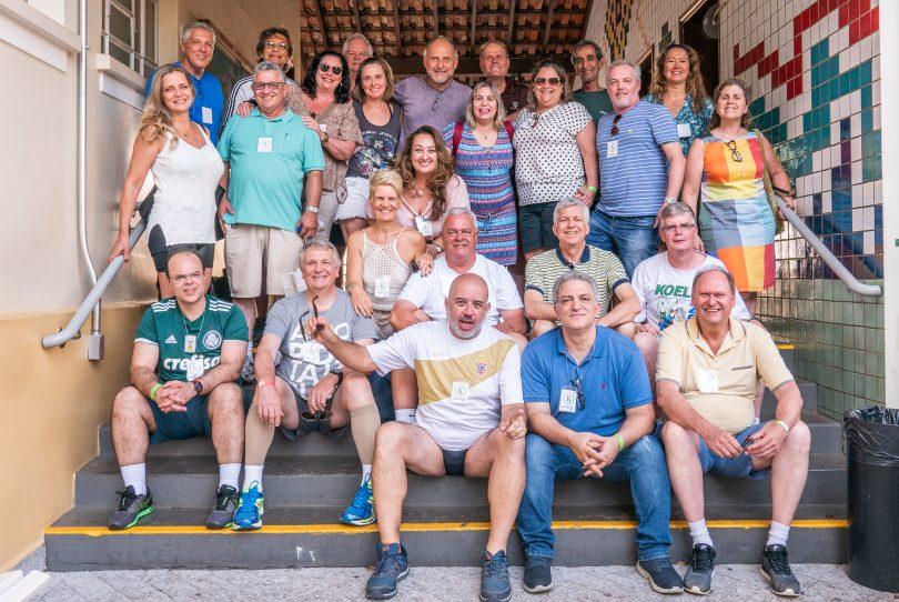 associacao-koelle-de-ex-alunos-Colegio-Koelle-AKEA-2019-39
