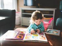 Como Apoiar o Desenvolvimento da Autonomia da Criança
