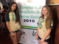 campeonato-brasileiro-de-xadrez-escolar