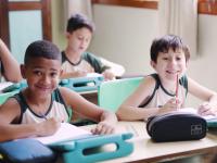 inclusao-escolar-e-autismo-como-preparar-meus-filhos-para-as-diferencas