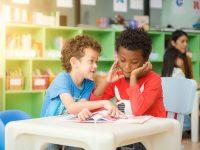 livros-infantis-em-ingles-aprenda-brincando