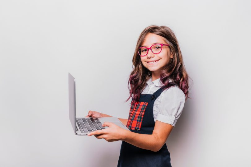 4 Sites de Jogos Educativos On-line Para Aprender Brincando