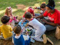 Movimento Maker — Como Revolucionar o Aprendizado Infantil