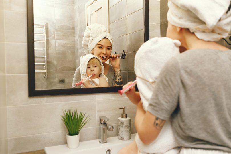 odontologia-para-gestantes-e-bebes