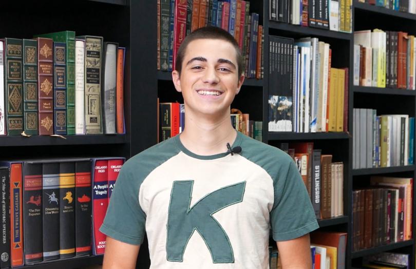 entrevista-com-ex-aluno-leonardo-vilalobos