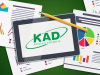 Banner - KAD