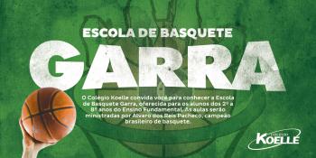 Escola de Basquete-garra-banner