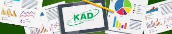 KAD Koelle a distância ensino a distância