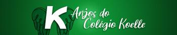 testeira-anjos-colégio-koelle