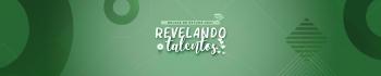 Testeira - Revelando Talentos-2