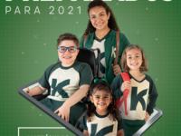 banner-mobile-matriculas-2021
