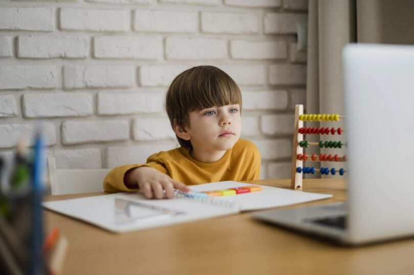 Como as Tecnologias Educacionais Apoiam o Ensino na Quarentena