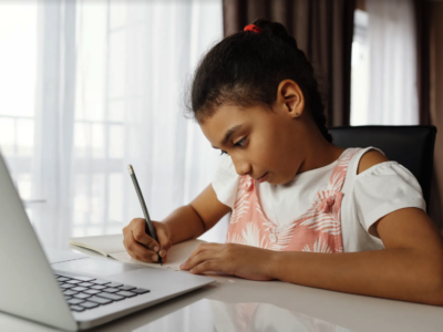 Você sabia que ao ensinar a autorregulação da aprendizagem os pais podem contribuir para o desenvolvimento cognitivo de seu filho?