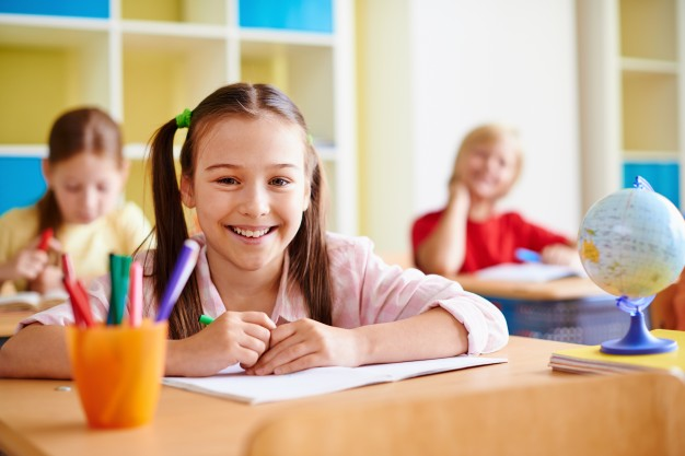 Por Que é Fundamental Seguir uma Rotina na Educação Infantil?