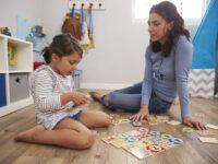 Matemática para Crianças — 5 Jogos que Ensinam e Divertem
